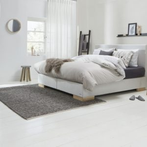 ergosleep boxspring