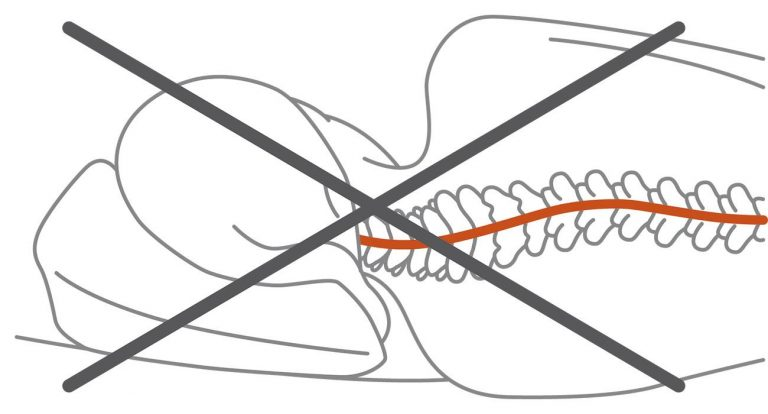 original-hoofdkussen-slaappositie-fout-1300x700