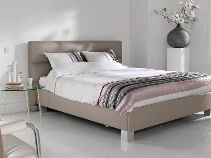 tempur-bed-prestige-1
