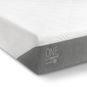 tempur one matras
