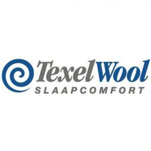 Texelwool
