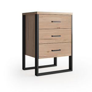 Commode bx7