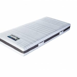 M6200 Support Matras