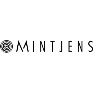 Mintjens