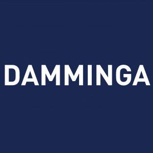 Damminga
